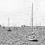 Hyannis Harbour